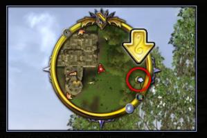 Quest Guide Icon