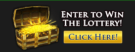 Lotro Website Lottery
