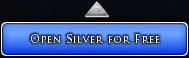 Open Silver for free