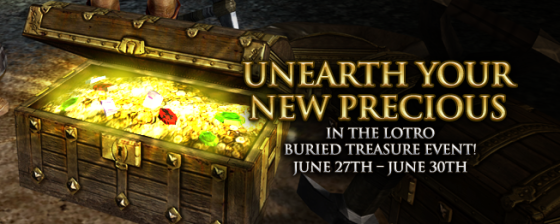buried-treasure_hd_en-20130627