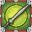 Hidden_Dagger-icon
