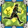 Leaf-walker-icon