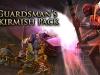 Lotro Market: New Skirmish PackBundles!