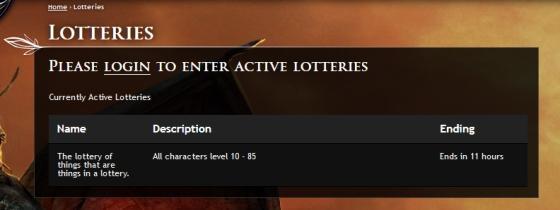 lotteryoverviewnotloggedin