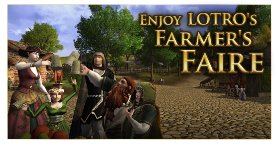 farmersfaireheader