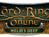 Helm's Deep Premium Edition Lottery October 8 – 10, 2013