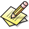 paperpencil