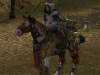 Sheherezi has the Steed of MichelDelving!